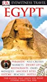Image of Egypt (Eyewitness Travel Guides)
