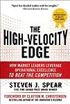 The High-Velocity Edge: How Market Le...
