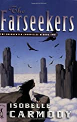 The Farseekers