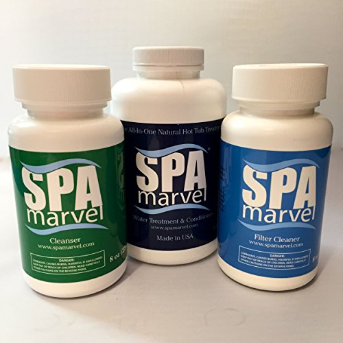 spa-marvel-trio-cleanser-water-treatment-conditioner-and-filter-cleaner