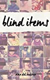Blind Items