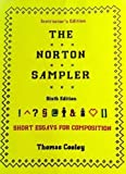 The Norton Sampler: Short Essays for Composition (Instructors Manual)