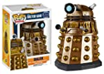 Funko - Figurine Doctor Who - Dalek P...