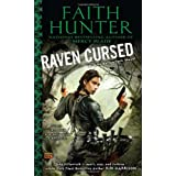 Raven Cursed: A Jane Yellowrock Novel ~ Faith Hunter