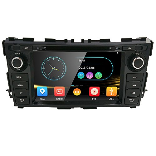 hizpo-8-hd-touchscreen-car-in-dash-radio-dvd-player-gps-navigation-fit-for-nissan-altima
