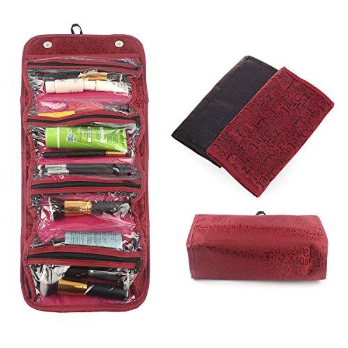 Designer Bags  Backpacks Gucci Prada amp more  Selfridges