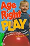 Age-Right Play: Playful Learning for...
