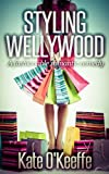 Styling Wellywood: A fashionable romantic comedy