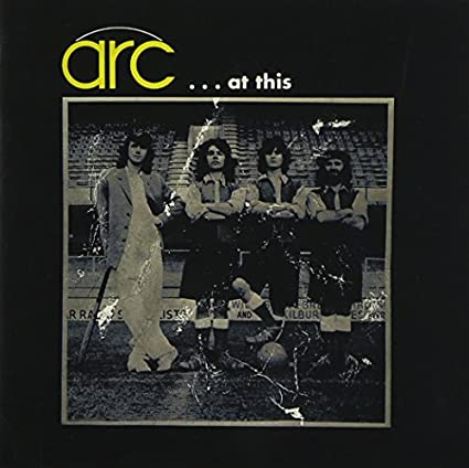 Arc...-At-This