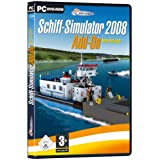 "Schiff-Simulator 2008 Add-On: Neue Horizontevon ""astragon Software GmbH"""