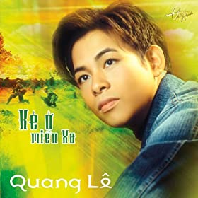 Tieng Hai Dem