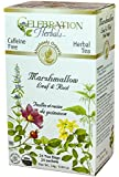 Marshmallow Leaf and Root Tea 24 Bags