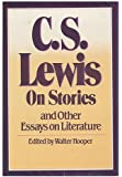 On stories, and other essays on literature