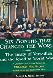 img - for Six Months That Changed The World book / textbook / text book