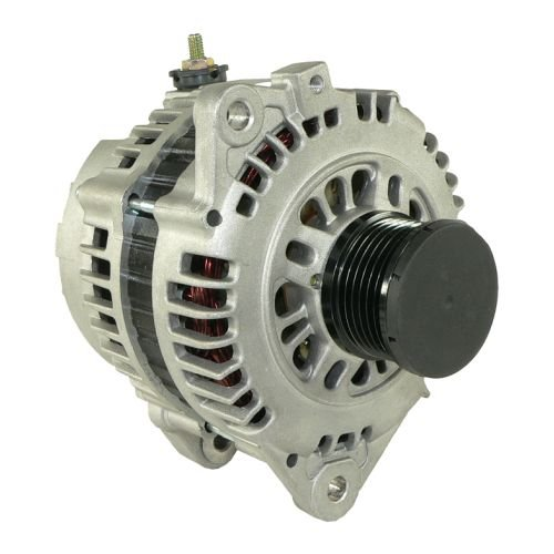 db-electrical-ahi0065-alternator-for-25-25l-nissan-altima-sentra-2002-2003-2004-2005-2006
