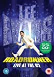 Lee Evans: Roadrunner - Live at the O...
