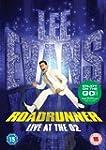 Lee Evans: Roadrunner - Live at the O...