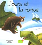L'OURS ET LA TORTUE
