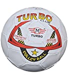 Paras Magic Turbo Club Football