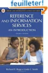 Reference and Information Services: A...