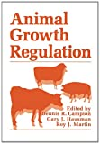 img - for Animal Growth Regulation book / textbook / text book