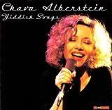 echange, troc Chava Alberstein - Yiddish Songs