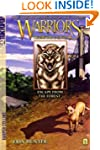 Warriors: Tigerstar And Sasha #2: Esc...