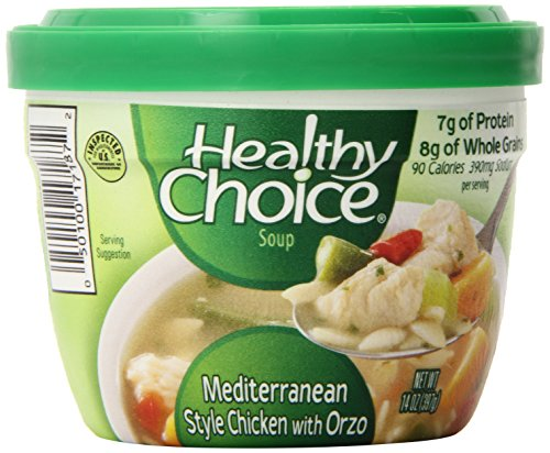 healthy-choice-soup-microwave-bowl-mediterranean-style-chicken-with-orzo-14-ounce-pack-of-8