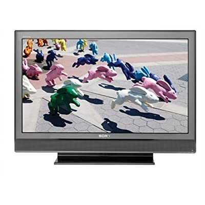 sony kdl 37p3020 37 widescreen bravia hd ready lcd tv with rh hotukdeals com Sony KDL 70R550a Sony KDL 70R550a