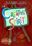 The Creative Spirit (Two DVD Set) (Non-Profit)
