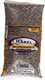 Purple Rice (3lbs) - American Long Grain