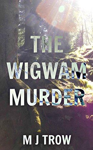 the-wigwam-murder-english-edition