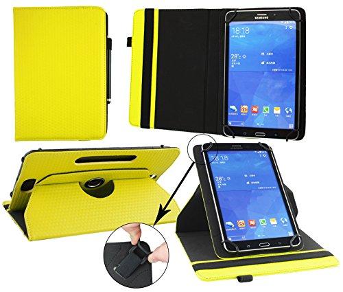 emartbuyr-posh-equal-max-s900-tablet-9-inch-universal-9-10-inch-padded-design-yellow-360-degree-rota