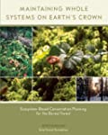 Maintaining Whole Systems on Earth's...