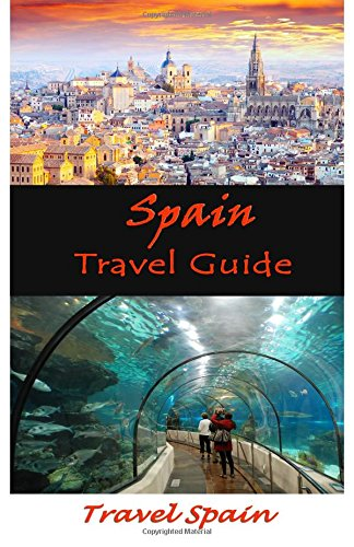 spain-travel-guide-travel-spain