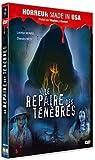 echange, troc LE REPAIRE DES TENEBRES