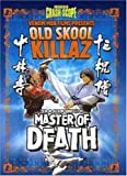 echange, troc Old Skool Killaz: Master of Death [Import USA Zone 1]