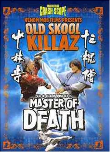 revenge-of-the-shaolin-kid-usa-dvd