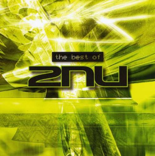 2nu - The Best Of 2NU - Zortam Music