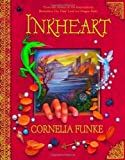 Inkheart by Funke, Cornelia 1st (first) Edition [Hardcover(2003)]