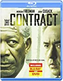 Contract [Blu-ray] [Import]
