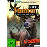 The Hunter 2013
