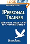 Windows PowerShell for Administration...