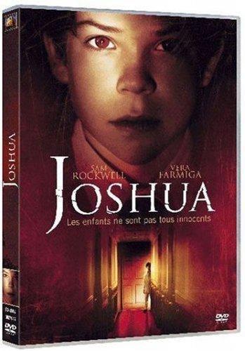 joshua-francia-dvd