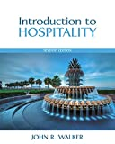 Introduction to Hospitality (7th Edition)