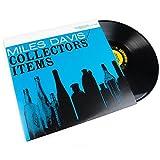 Miles Davis: Collectors' Items Vinyl LP