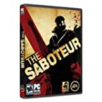 The Saboteur - Standard Edition