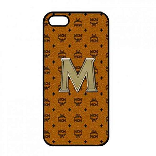 mcm-mcm-case-cover-logo-mcm-mcm-logo-funny-face-mcm-case-cover-apple-iphone-5-s-se