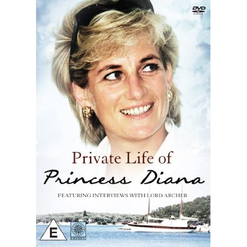 The-Private-Life-Of-Princess-Diana-DVD