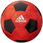 adidas Performance X Glider II Soccer...